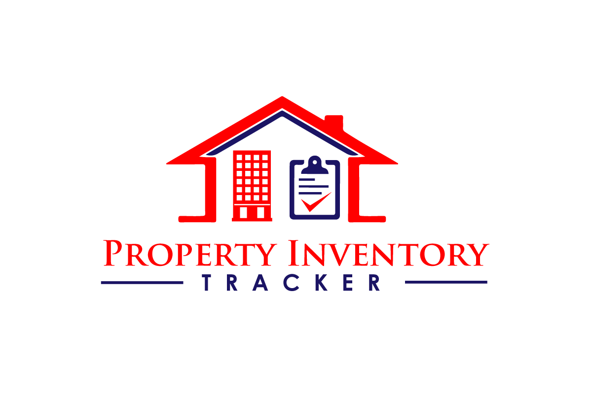 Your Property Inventory App Property Inventory Tracker